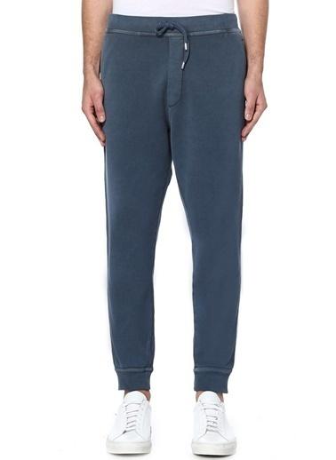 Pantolon-Dsquared2